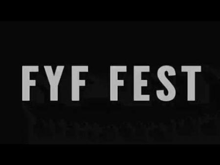 FYF Fest to release more single day tickets on June 16; Flying Lotus performing in 3D