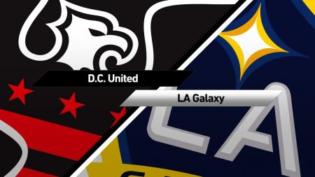 Galaxy to distribute special bags to fans