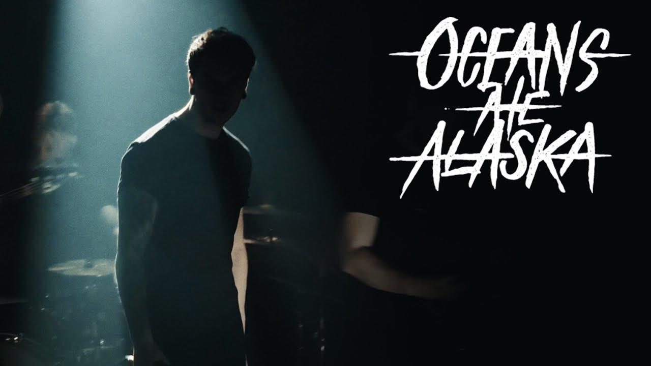 Oceans Ate Alaska release music video for 'Escapist' from upcoming album 'Hikari'