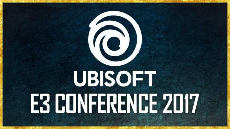Ubisoft at E3 2017: New titles for Far Cry, Assassin's Creed & an unexpected trailer reveal