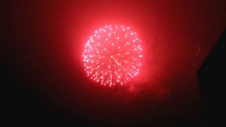 Family friendly July 4th events in San Francisco, Oakland San Jose 2017