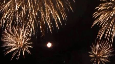 Family friendly July 4th events in Seattle 2017