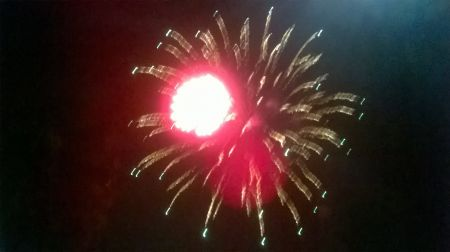 Family friendly July 4th events in San Antonio 2017