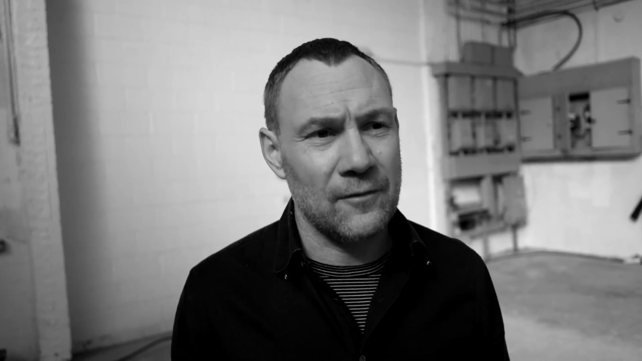 David Gray and Alison Krauss announce co-headlining fall tour