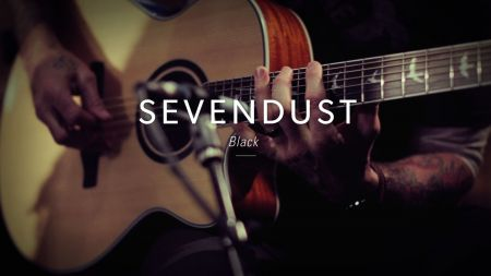 Sevendust to bring 20th Anniversary Tour to Baltimore