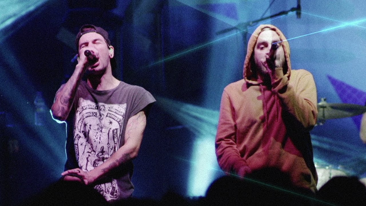 Issues to embark on 'Headspace' tour in the fall