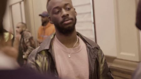 GoldLink maps out US tour