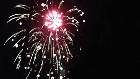 Family friendly July 4th events in Louisville 2017