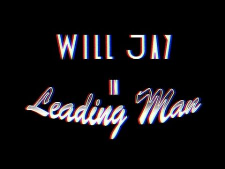 Interview: Will Jay talks vision behind new single 'Leading Man'