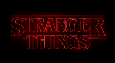 GRAMMY Museum to host Kyle Dixon and Michael Stein for The Music Behind 'Stranger Things' talk