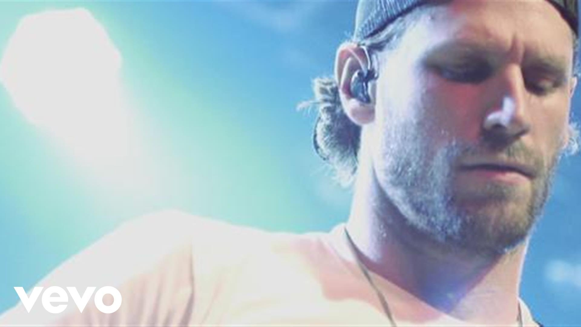 Chase Rice To Trek The Us On Lambs And Lions Tour Axs