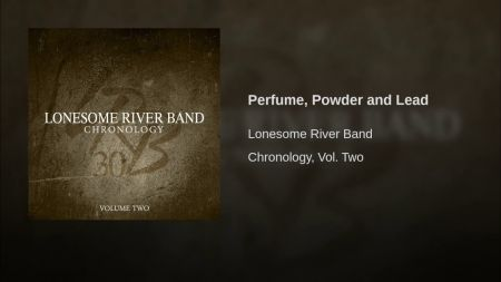 Lonesome River Band to headline Tennessee's inaugural Bon Aqua Bluegrass Festival