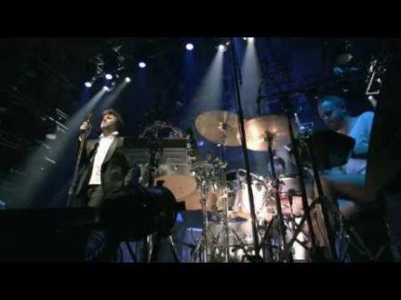 5 best LCD Soundsystem lyrics