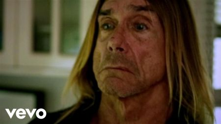 Iggy Pop, Redd Kross to headline Oakland's Burger Boogaloo