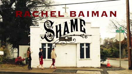 Interview: Rachel Baiman talks politically-charged new album, Shame