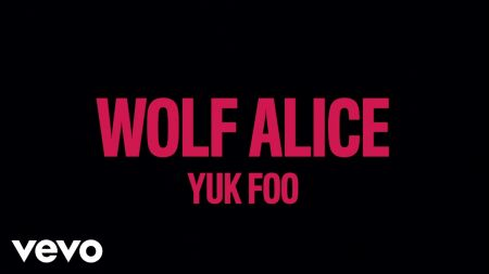 Wolf Alice to perform sold out show at Great Scott