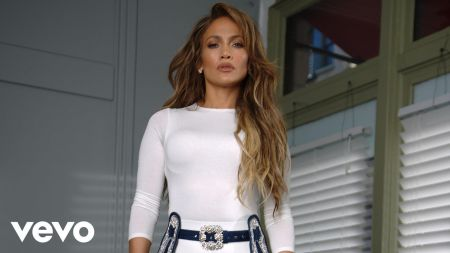 Jennifer Lopez sets release date for new Spanish single