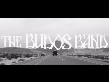 The Budos Band to headline the Gothic ahead of Red Rocks show with Nathaniel Rateliff & The Night Sweats