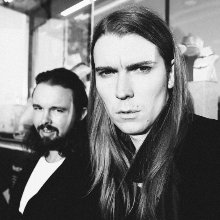 Alex Cameron tickets at Rough Trade NYC in Brooklyn