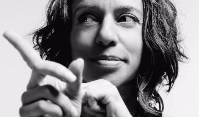 Ani DiFranco tickets at The NorVa in Norfolk