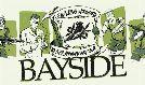 Bayside tickets at Trocadero Theatre in Philadelphia
