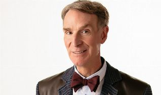 Bill Nye tickets at The Theatre at Ace Hotel in Los Angeles