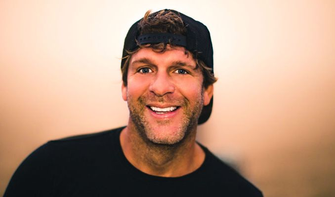 Additional offers vip packages promotions and special offers for billy currington tickets at ogden theatre in denver m4hsunfo