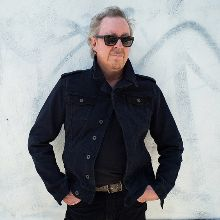 Boz Scaggs tickets at Keswick Theatre in Glenside