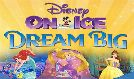 Disney On Ice: Dream Big tickets at Sprint Center in Kansas City