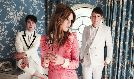 Echosmith tickets at Fonda Theatre, Los Angeles