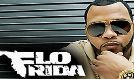 Flo Rida		 tickets at Bellco Theatre in Denver