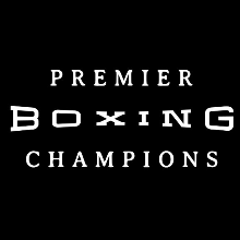 Fox Sports 1 Boxing tickets at Rabobank Theater in Bakersfield
