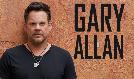 Gary Allan tickets at The Joint at Hard Rock Hotel & Casino Las Vegas in Las Vegas