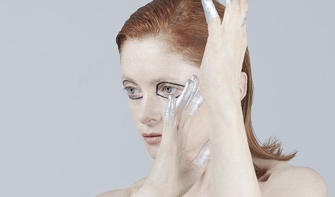 Goldfrapp tickets at Showbox SoDo in Seattle
