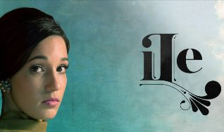 iLe tickets at Social Hall SF in San Francisco