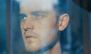 Jordan Rakei tickets at The Sinclair, Cambridge