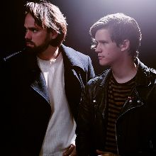 LEMAITRE tickets at El Rey Theatre in Los Angeles