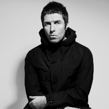 Liam Gallagher tickets at Terminal 5, New York