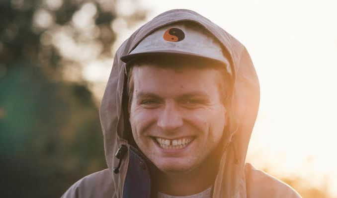Mac DeMarco tickets at Orpheum Theater, New Orleans