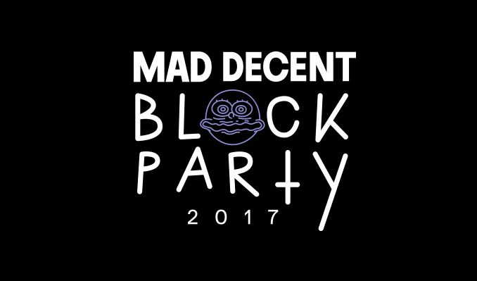 Mad Decent Block Party featuring Major Lazer tickets at Red Rocks Amphitheatre in Morrison