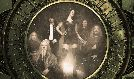 Nightwish tickets at PlayStation Theater in New York