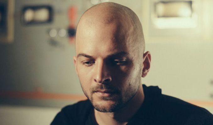 Nils Frahm tickets at The Regency Ballroom in San Francisco