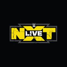 NXT LIVE! tickets at The Novo by Microsoft in Los Angeles