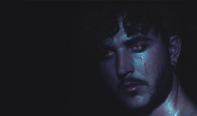 Oscar and the Wolf tickets at XOYO, London