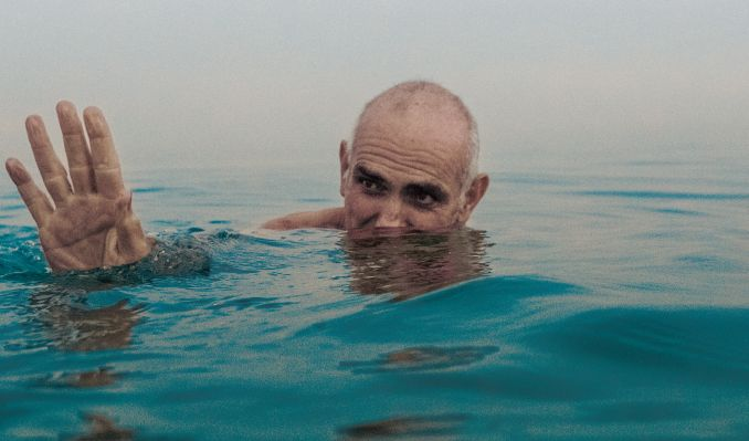Paul Kelly tickets at The Roxy in Los Angeles
