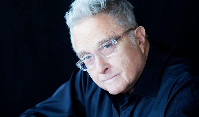 Randy Newman tickets at Atlanta Symphony Hall in Atlanta