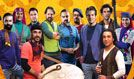 Rastak Music Group tickets at Microsoft Theater in Los Angeles
