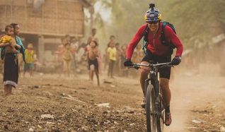 Red Bull Media Presents Blood Road tickets at Bluebird Theater in Denver