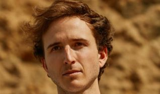 RL Grime tickets at Shrine Expo Hall in Los Angeles