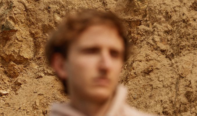 RL Grime tickets at The NorVa, Norfolk